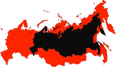 Russia-2size-map.jpg