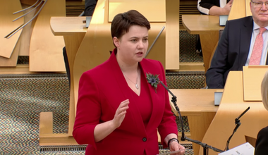 Ruth_Davidson_parliamentary_oath_2016.png