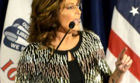 Sarah_Palin_speaks_at_a_rally_after_endorsing_Republican_presidential_candidate_Donald_Trump_(cropped).jpeg
