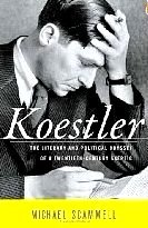 Koestler by Scammell