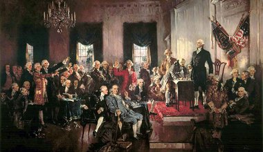 Scene_at_the_Signing_of_the_Constitution_of_the_United_States_0.jpg