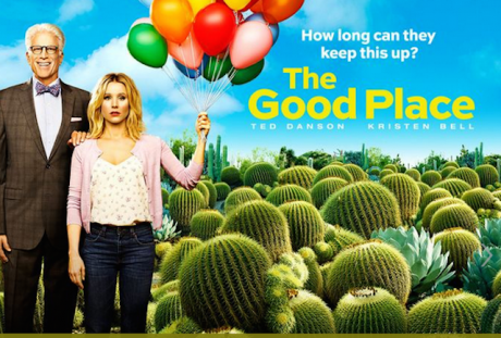 Screenshot from The Good Place official website..png