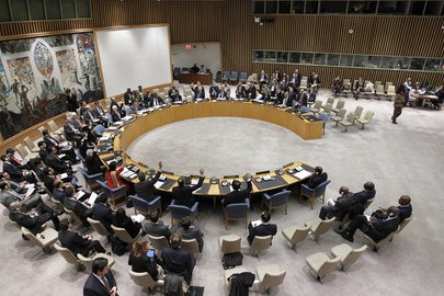 Security Council from WPS.org_.jpg