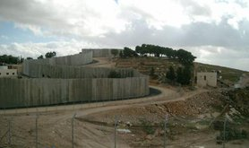 Security_Fence_and_settlement.jpg