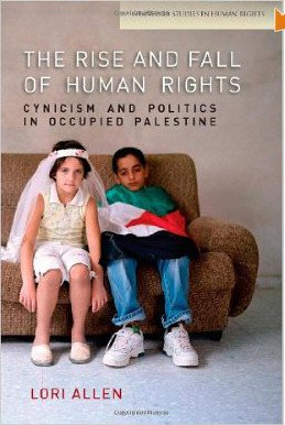 Speading a culture of human rights