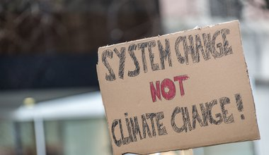 System change not climate change.jpg