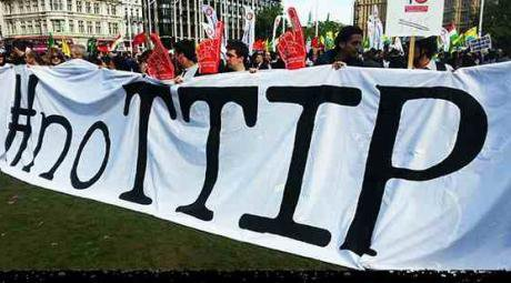 TTIP_banner_cropped560with_text2[1].jpg