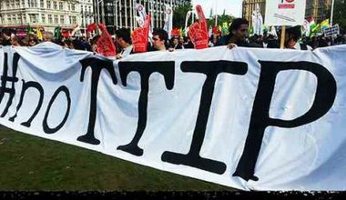 TTIP_banner_cropped560with_text2.jpg
