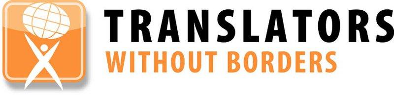 TWB_Logo_RGB_920.jpg