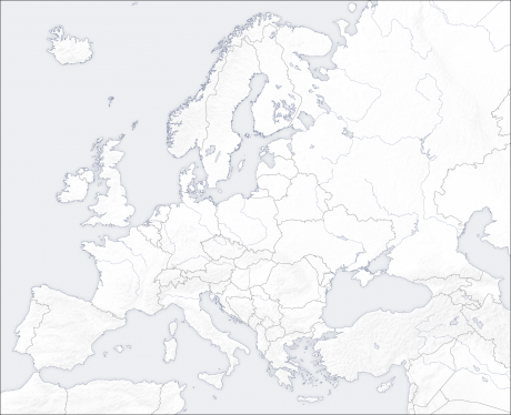 Template_europe_map.png