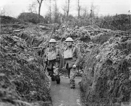 The_British_Army_on_the_Western_Front,_1914-1918_Q4662.jpg