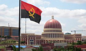 The National Assembly building in Luanda, Angola. David Stanley Flickr SOme rights reserved._1.jpg
