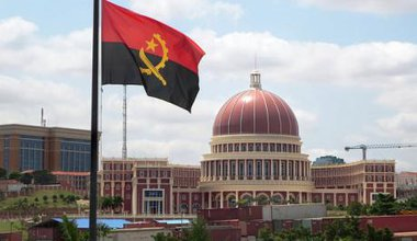 The National Assembly building in Luanda, Angola. David Stanley Flickr SOme rights reserved..jpg