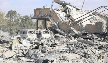 The_ruins_of_the_American_missile_attack_on_Syria_09_(cropped).jpg