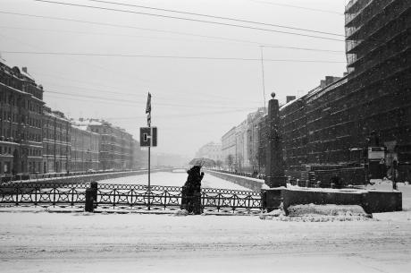 Trudolyubov_SPB.jpg