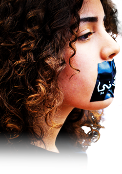 Tunis_Protest_Summary_250.png