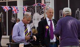 UKIP4.jpg