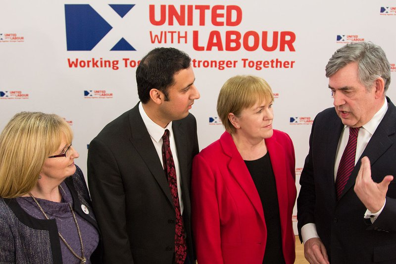 United_with_Labour_launch.jpg