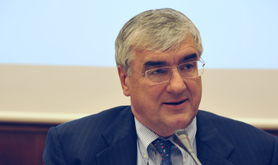 Hedge fund billionaire and Brexit backer Michael Hintze has given millions to the Tory party