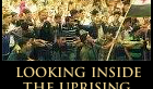 Looking inside the uprising
