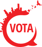 Vota-es.png