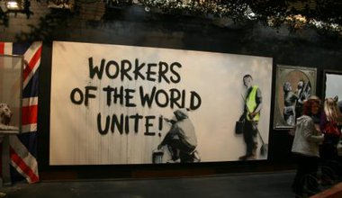 WORKERS OF THE WORLD].jpg