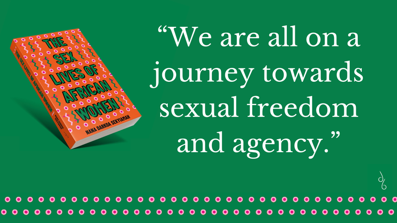 """""""We are all on a journey towards sexual freedom and agency,"""".png"""