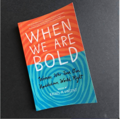 When We Are Bold (1).png