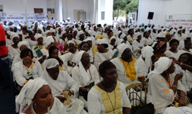 Women meet with the President of the Republic, Senegal.png