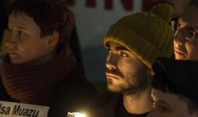 a-scene-from-the-protest-outside-the-home-off.21396420.jpg
