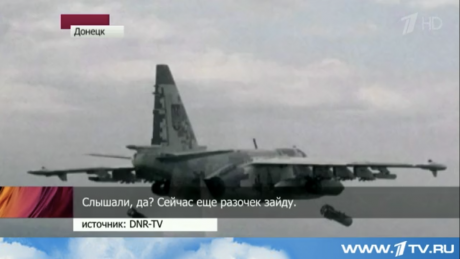 airplane donetsk.png