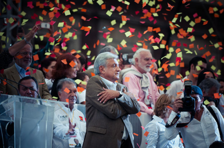 amlo_0.png