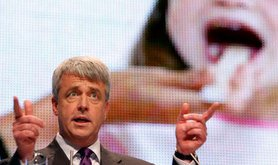 andrew-lansley-page.jpg