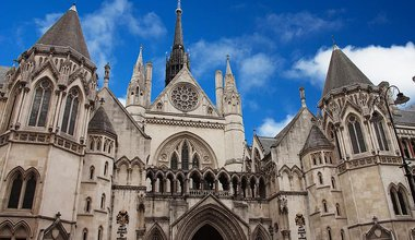 architecture-britain-building-court-courthouse-courtroom-courts-crime-england.jpg