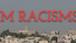 mirror racisms
