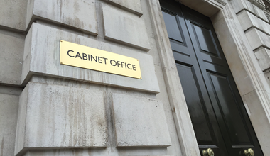 cabinetoffice.png