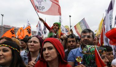 celebration-of-hdp-suppoorters-after-general-election_7813932.jpg
