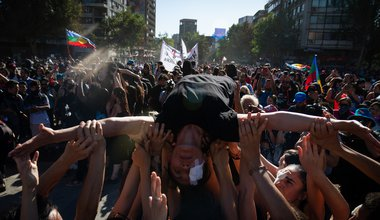 chilean protests, pa images.jpg