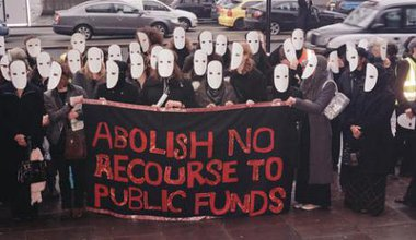 no recourse to public funds southall black sisters