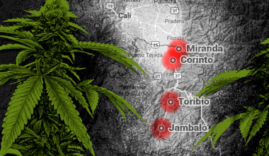colombiaweed.png