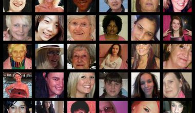 counting-dead-women-montage.jpg