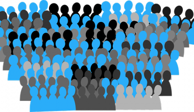 crowd-296520_960_720_0.png