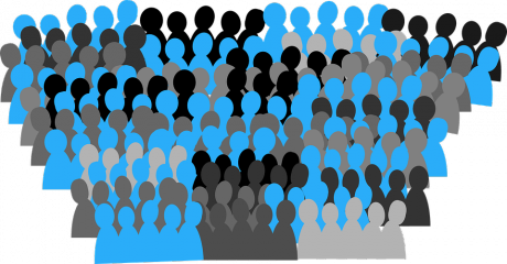 crowd-296520_960_720.png