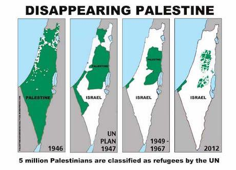 disappearing-palestine copy.jpg