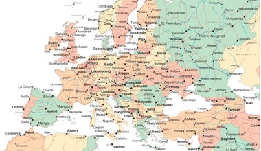 europe-countries-and-capitalsmulti-color-europe-map-with-countries-capitals-major-cities-and-suaat0cb.jpg