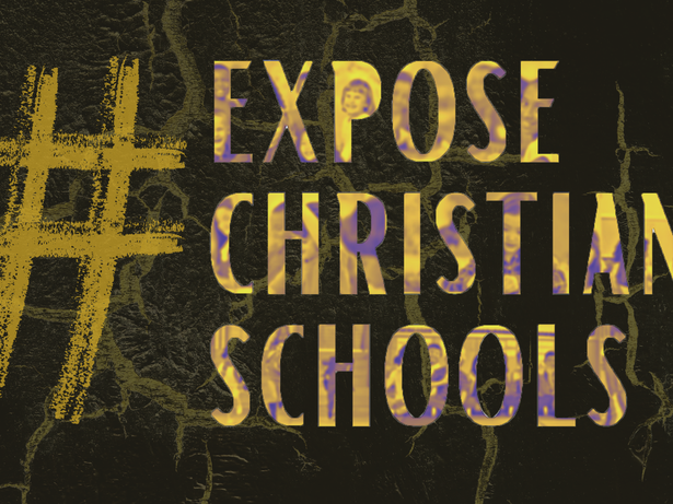 expose christian schools.png