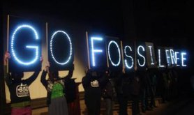 fossil-fuels-article_0.jpg
