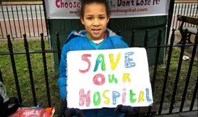 girl save our hospital_0.png