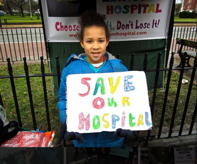 girl save our hospital.png