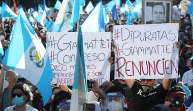 guatemala-protest.png